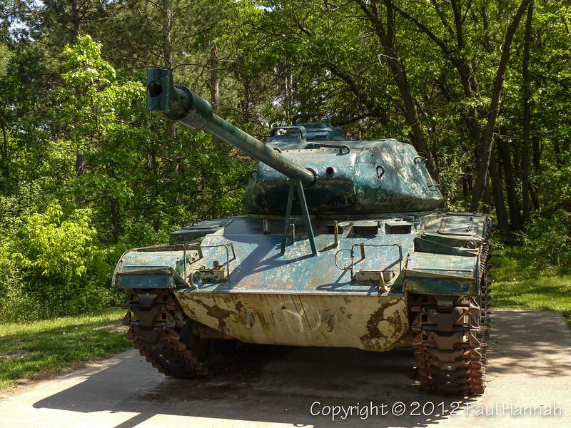 M41 - P1080869