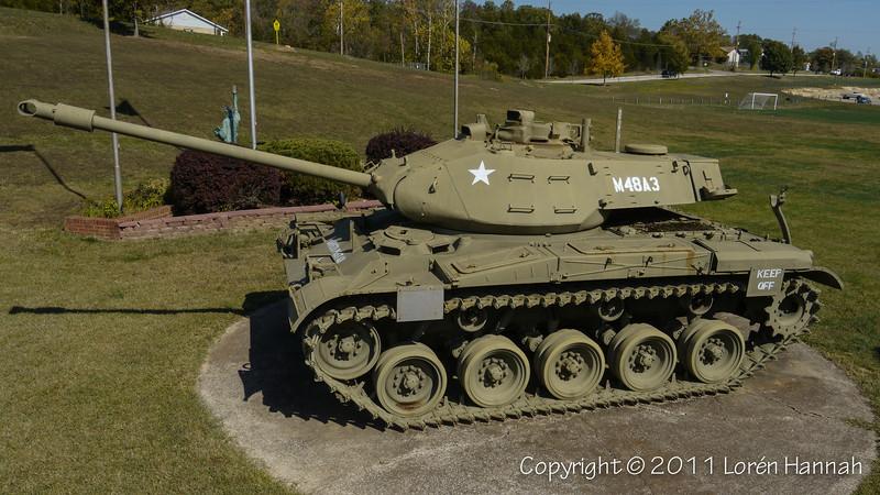 M41 - 2 - P1250364