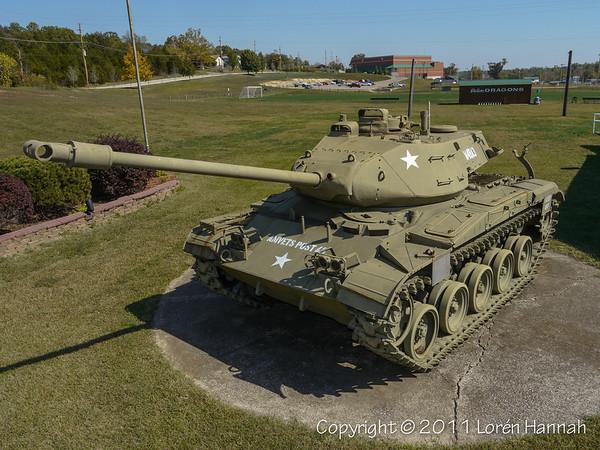 M41 - 1 - P1250361
