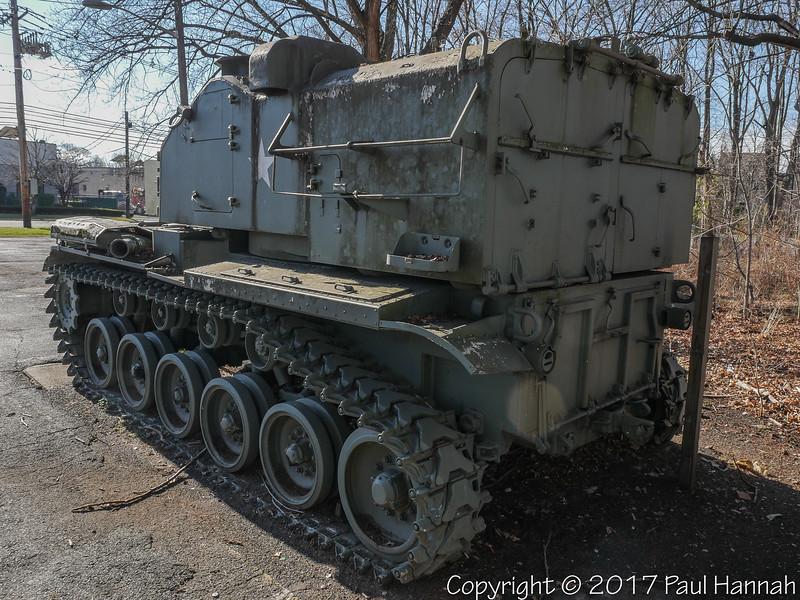 P1070354