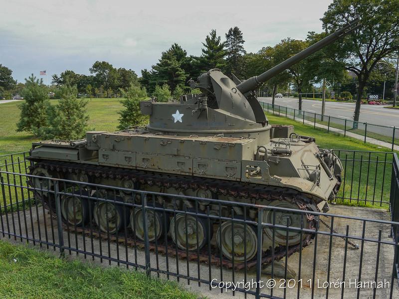 M42 - 10 - P1220347