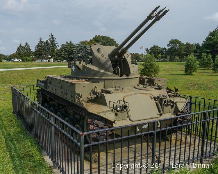 M42 - 7 - P1220342