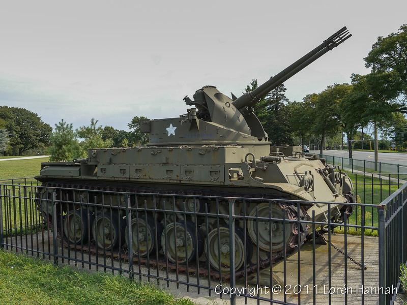 M42 - 9 - P1220346