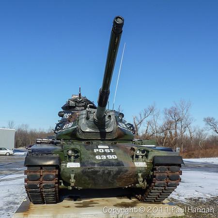 M60A3 - 6 - P1050850