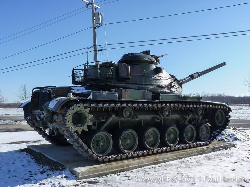 M60A3 - 11 - P1050858