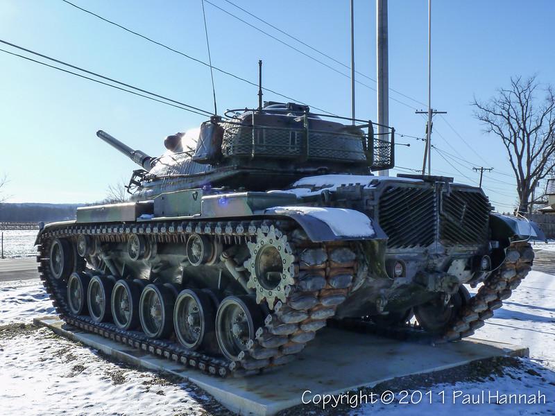 M60A3 - 13 - P1050862