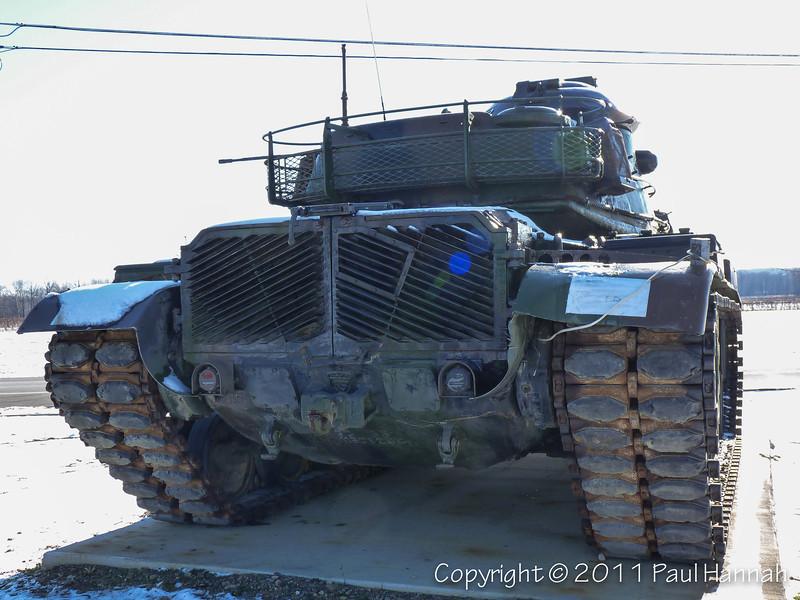 M60A3 - 12 - P1050861