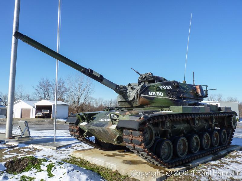 M60A3 - 4 - P1050848