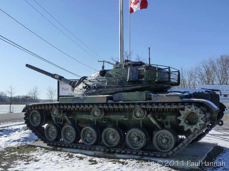 M60A3 - 14 - P1050863
