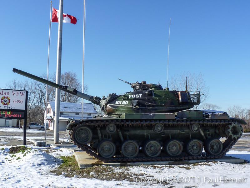 M60A3 - 2 - P1050845