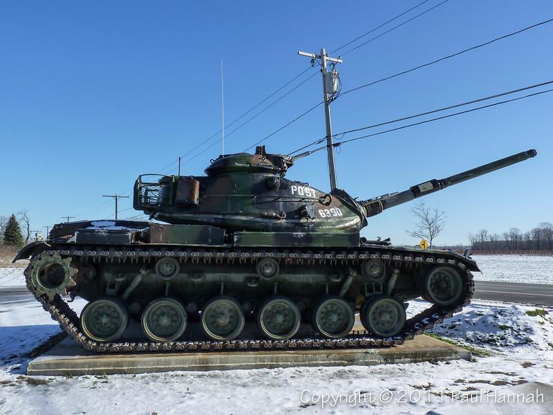 M60A3 - 10 - P1050857