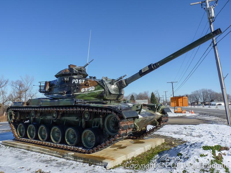 M60A3 - 9 - P1050856