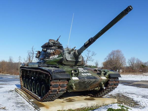 M60A3 - 7 - P1050851