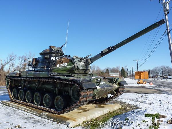 M60A3 - 8 - P1050852