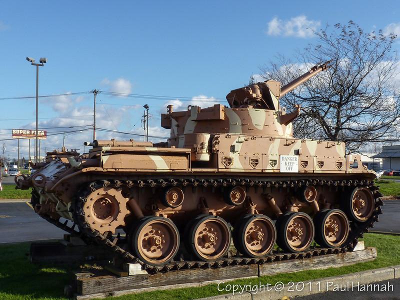 M42 - 9 - P1050730
