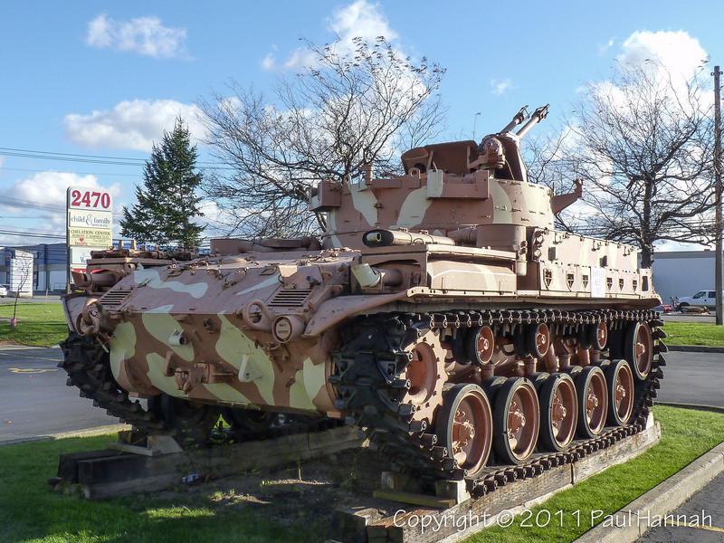 M42 - 10 - P1050731