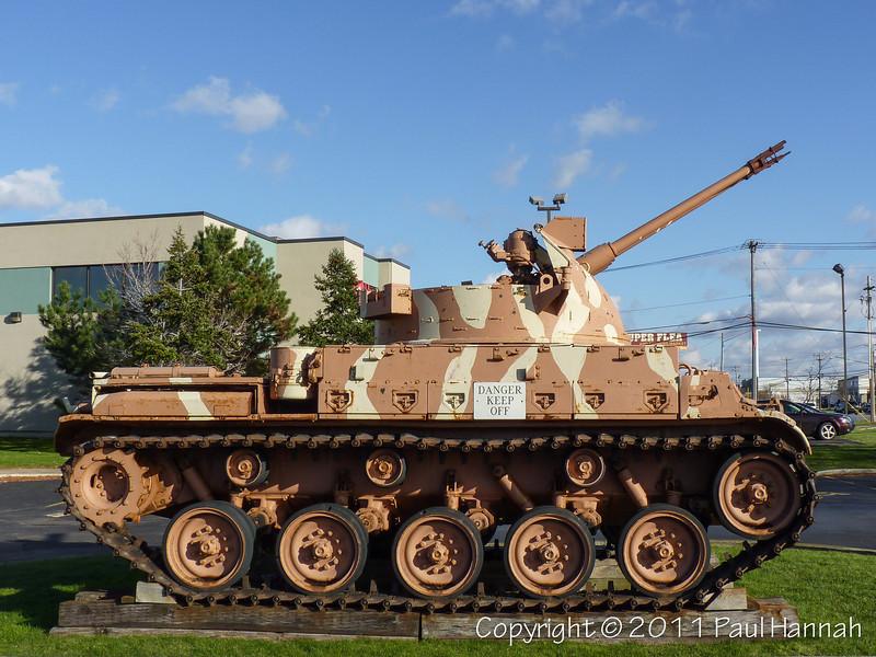 M42 - 8 - P1050729