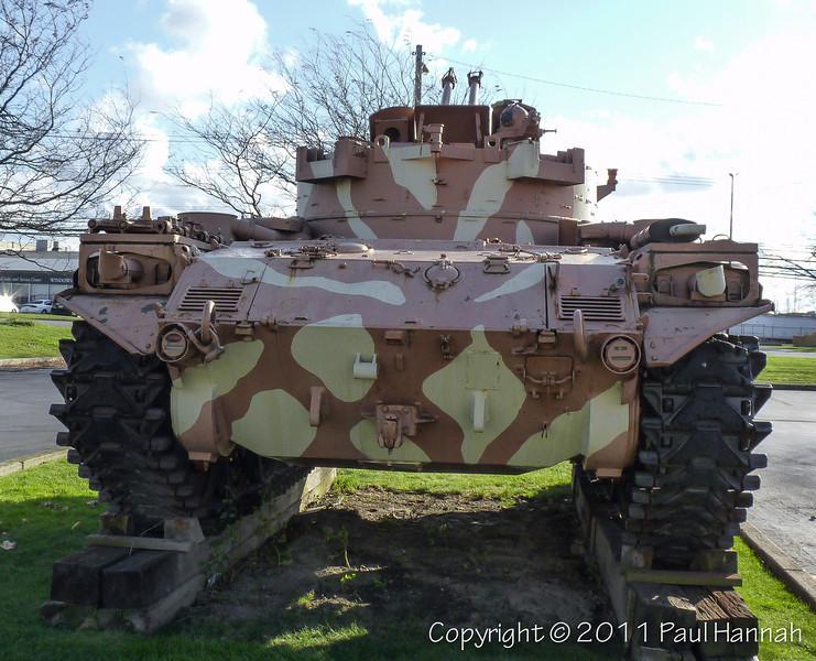 M42 - 11 - P1050732