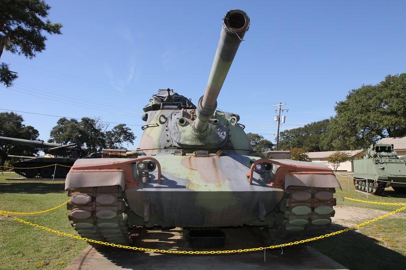 M60 4