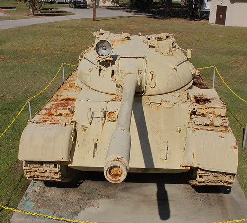 T55 HS 2