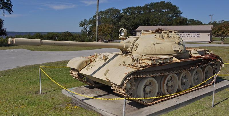 T55 2