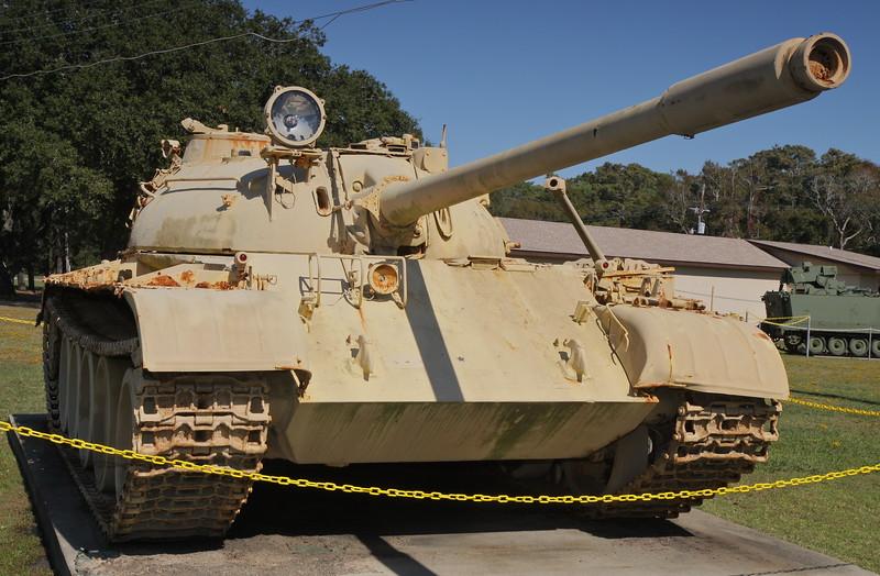 T55 12