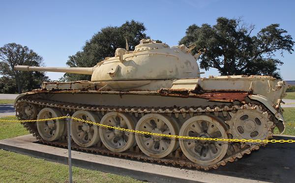 T55 5