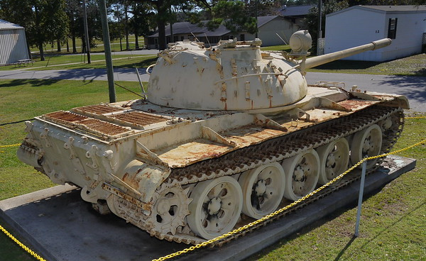 T55 8