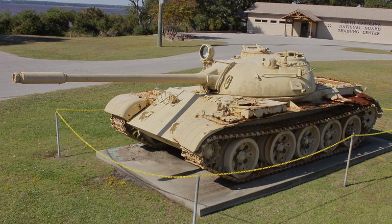 T55 HS1
