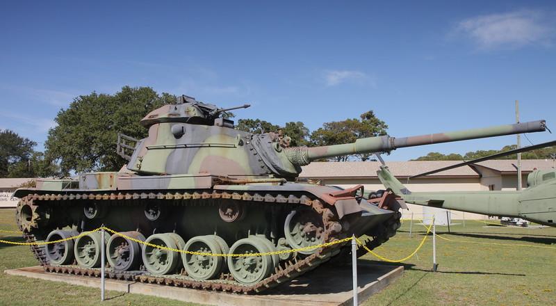 M60 1