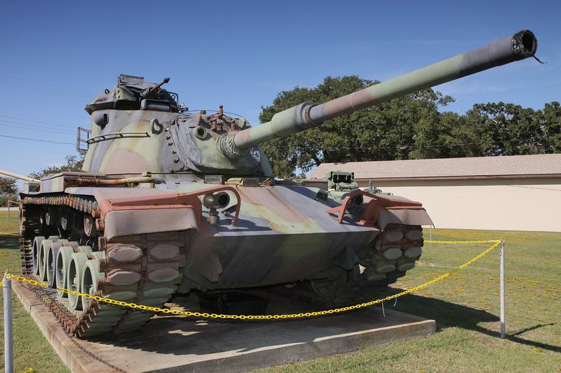 M60 3