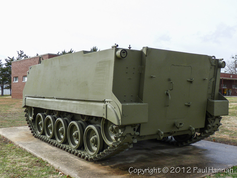 M59 - 9 - 1060153