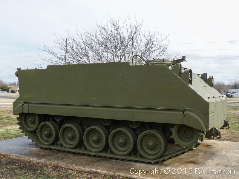 M59 - 4 - 1060148