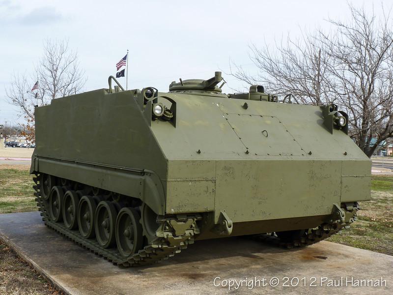 M59 - 3 - 1060147