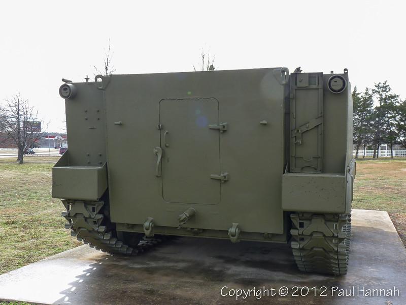 M59 - 7 - 1060151