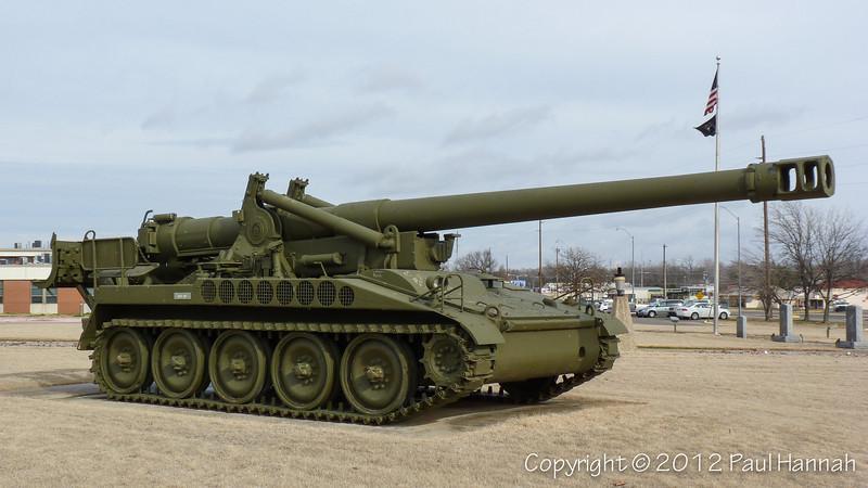 M110 BMY1147 - 1 - 1060155