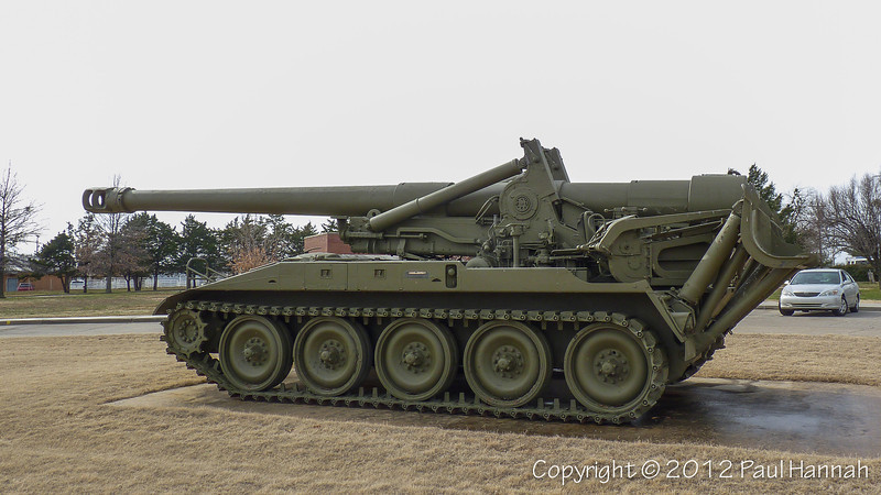 M110 BMY1147 - 8 - 1060164