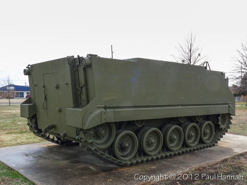 M59 - 6 - 1060150