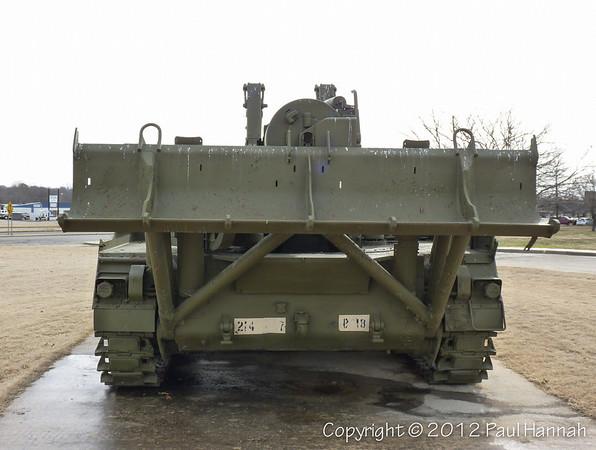 M110 BMY1147 - 10 - 1060166