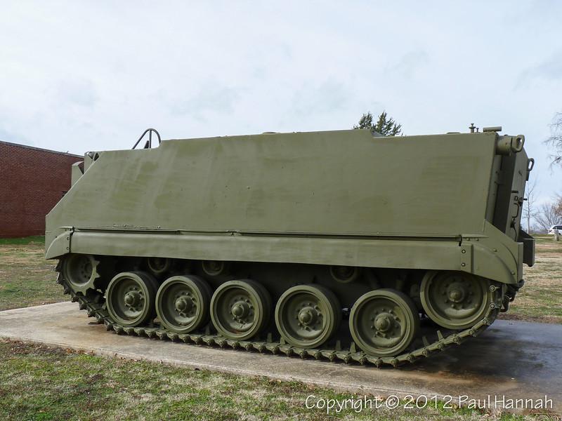 M59 - 10 - 1060154