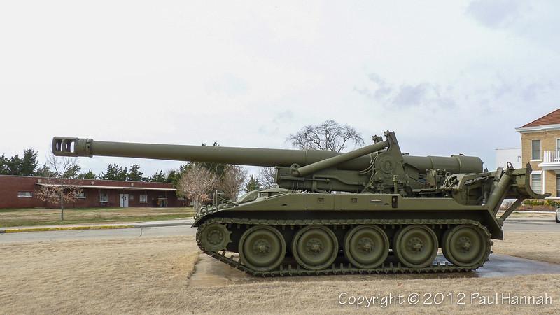 M110 BMY1147 - 7 - 1060163