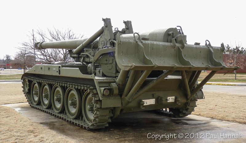 M110 BMY1147 - 9 - 1060165