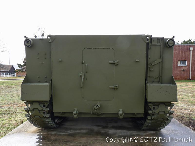 M59 - 8 - 1060152