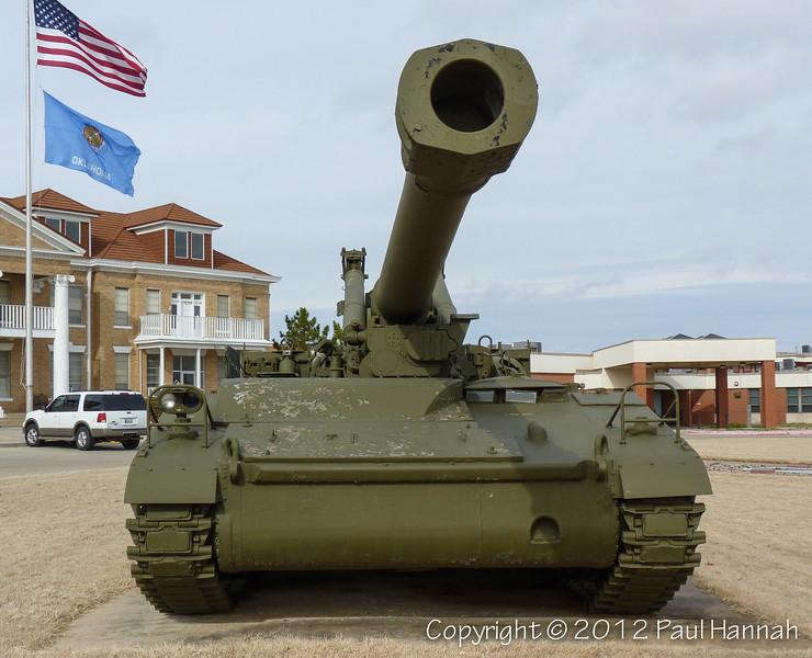 M110 BMY1147 - 3 - 1060158