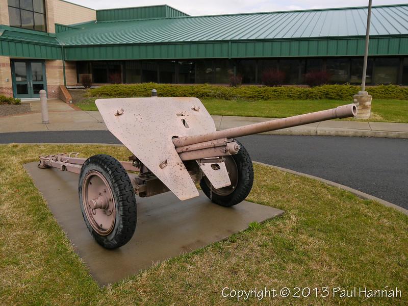 Type 1 47mm #1329  - 1 - P1060334