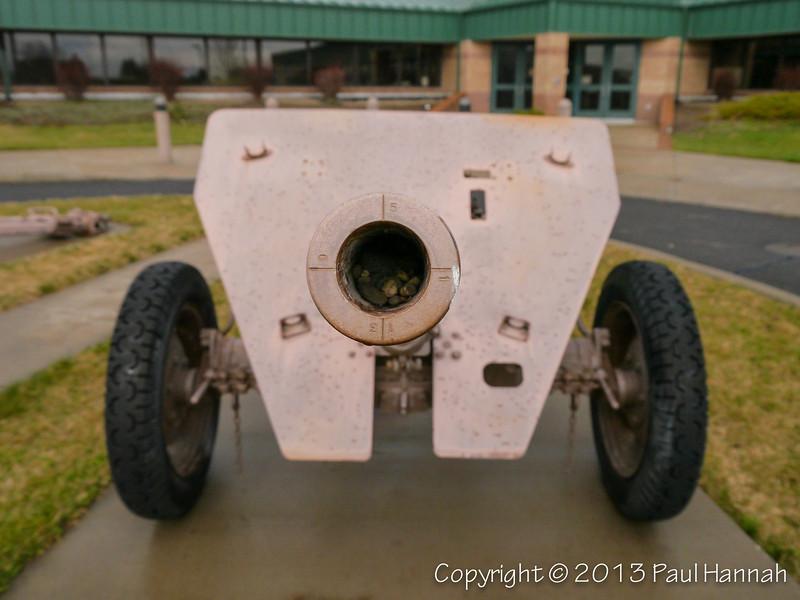 Type 1 47mm #1329  - 3 - P1060335