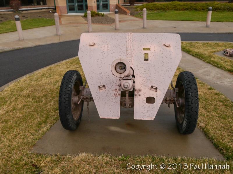Type 1 47mm #1294 - 3 - P1060331