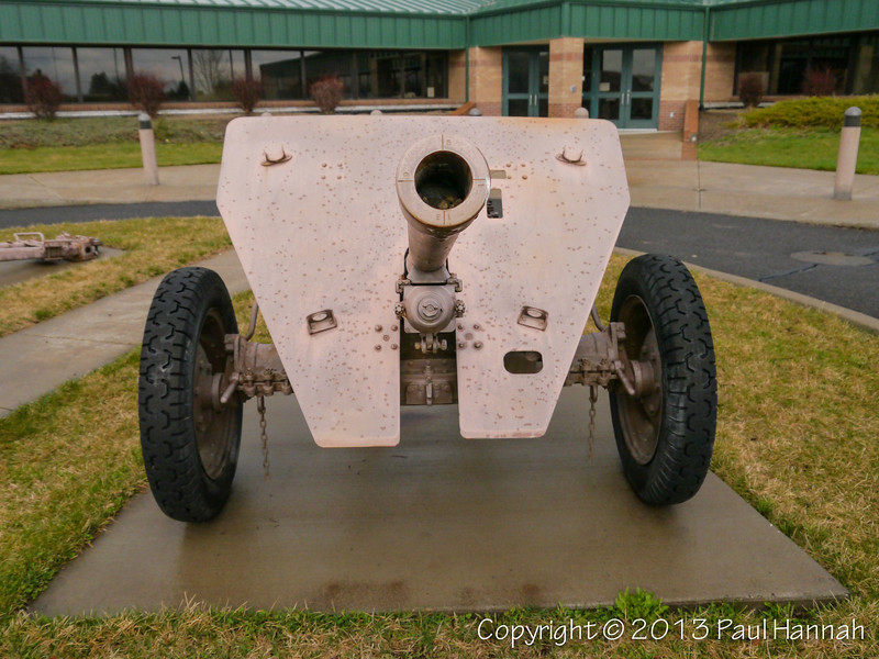 Type 1 47mm #1329  - 2 - P1060336