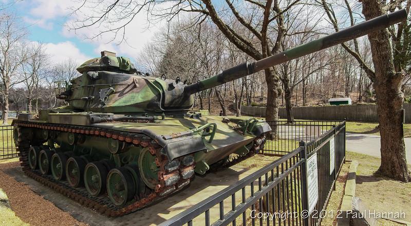 M60A3 SN3785A RN9B7003 - 8 - IMG_4163