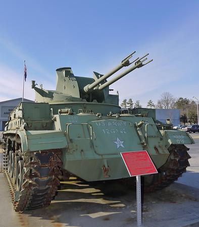 M42 4